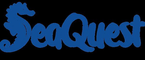 SeaQuest_logo-Blue.png