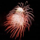 fireworks-2-1199408.jpg