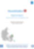Hovedstaden_Regionsrapport2015_forside.p
