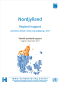 Nordjylland_Regionsrapport2017_forside.p