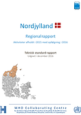 Nordjylland_Regionsrapport2015_forside.p