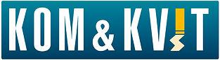 kom_og_kvit_logo.jpg