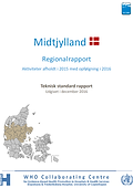 Midtjylland_Regionsrapport2015_forside.p