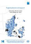 rsrapport2016_forside.png