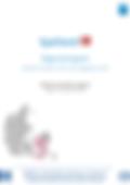 Sjaelland_Regionsrapport2015_forside.png