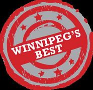Winnipegs best.png