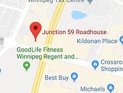 j59 google map.png
