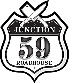 j59 logo.png