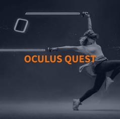 Oculus Quest.jpg