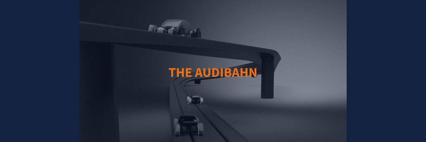 AUDIBAHN banner.jpg