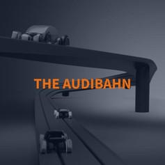 Audi Project.jpg
