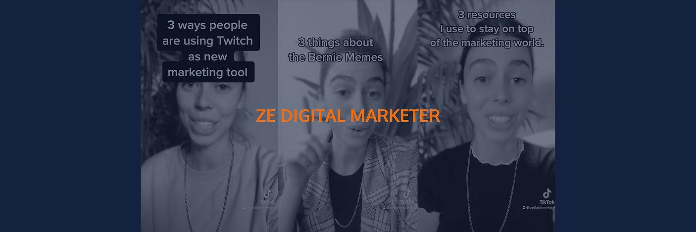 ze digital marketer banner.jpg