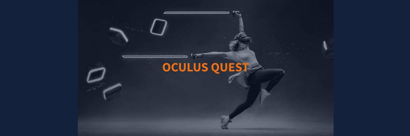 Oculus Quest banner.jpg