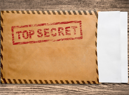 Secrets or Truth
