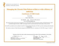 AAFM.certificate.2