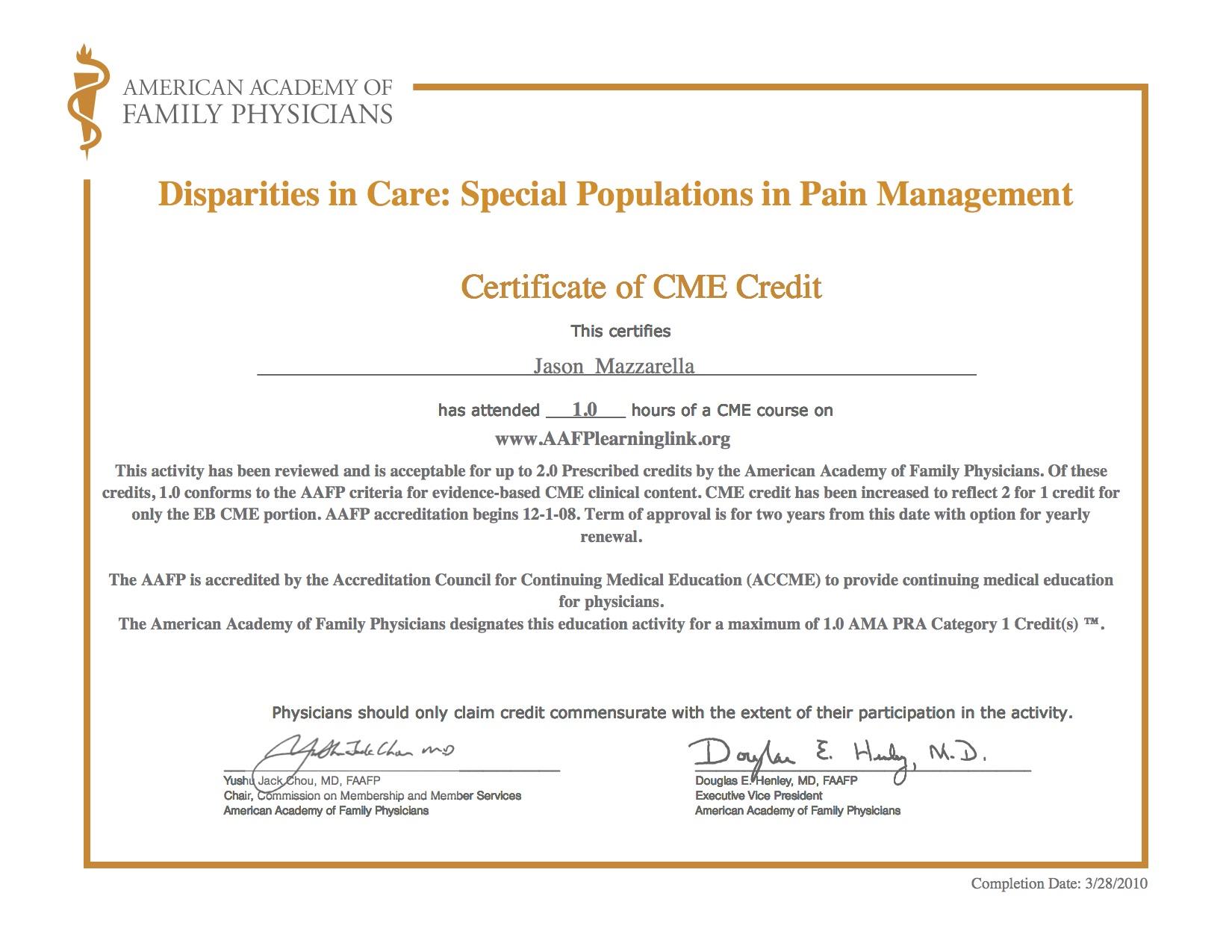 AAFM.certificate.4
