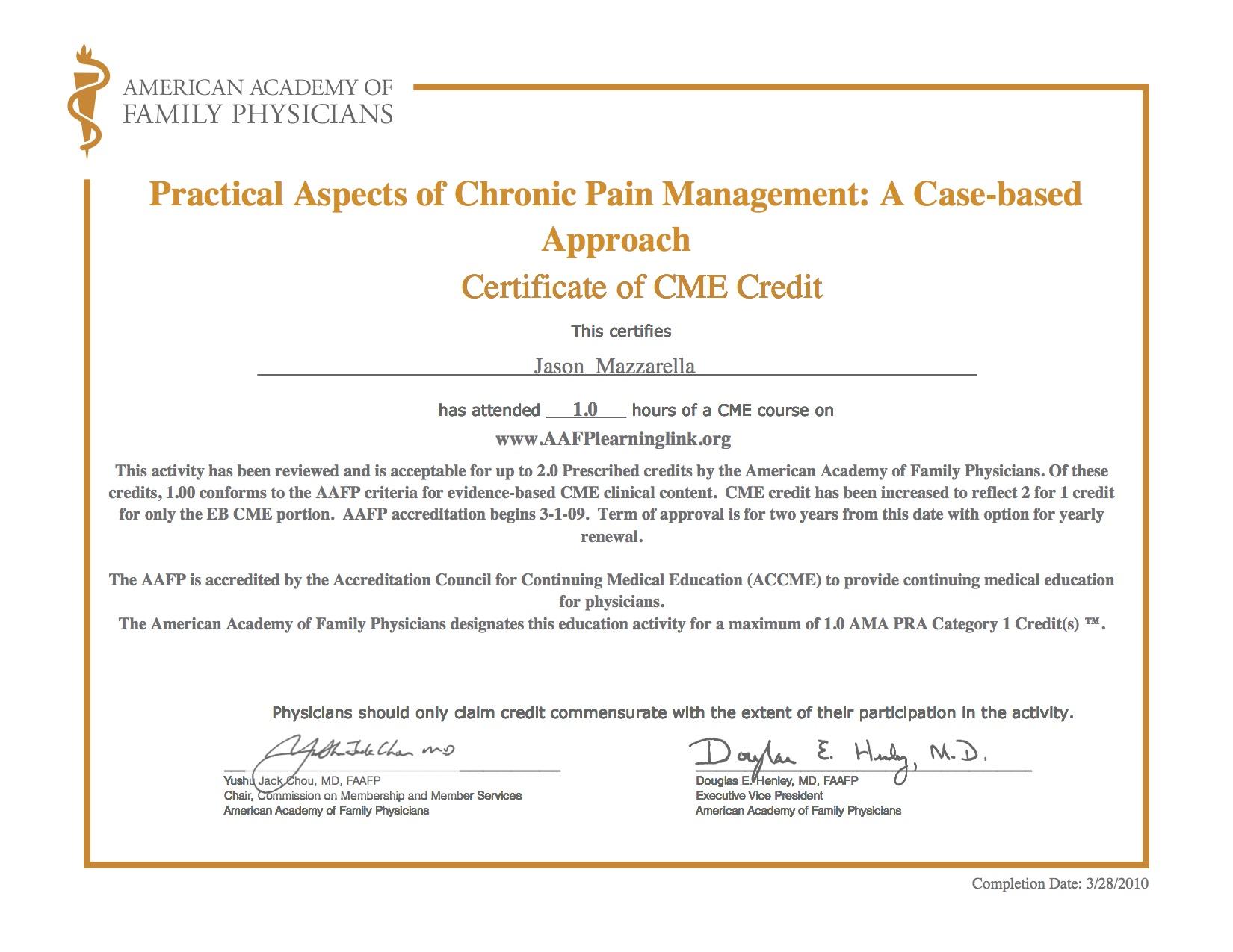 AAFM.certificate.5