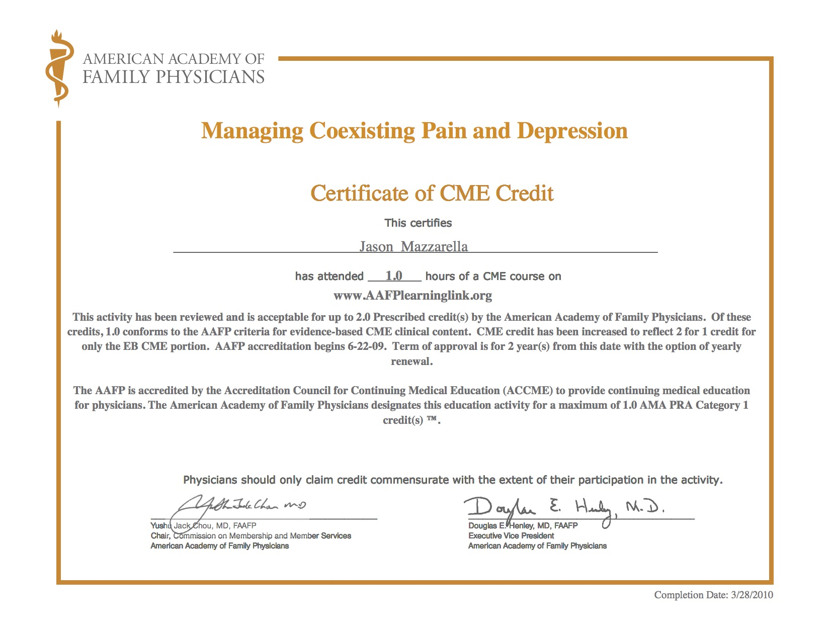 AAFM.certificate.6