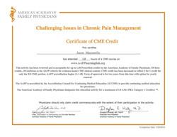 AAFM.certificate.3