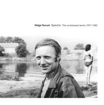 Helge Hurum / Spectre