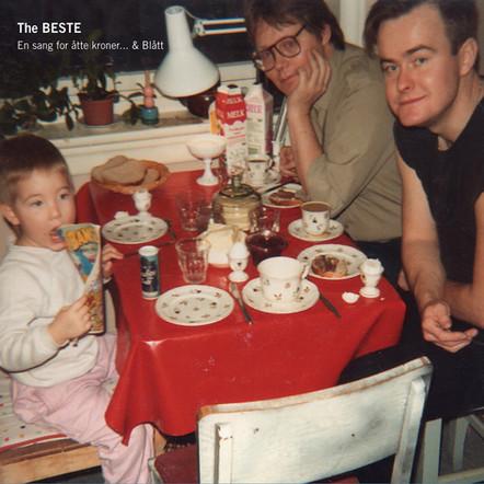 The BESTE / En sang for åtte kroner… & Blått