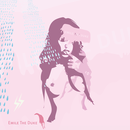 Emile The Duke / The Duke