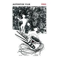 Autentisk Film – 1983