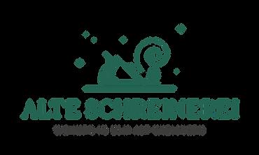 Alt-Wiblingen_Logo_rgb.png