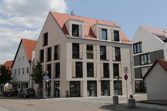 Hindenburgstrasse_edited.png
