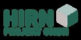 Logo_Hirn Projekt_rgb.png