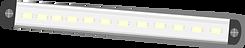 LED STRIP LIGHTS.png