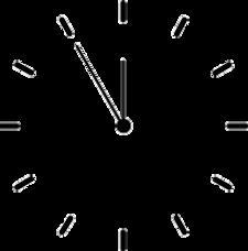clock v.png
