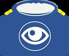 eye wash kit.png