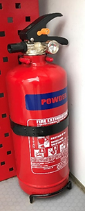 fire extinguisher real.png