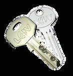 keys_edited.png