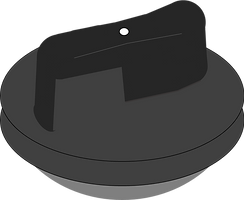 rotating roof vents.png