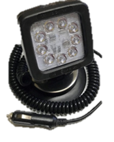 LED WORKLIGHT AUX CABLE.png