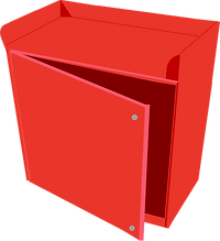 COSHH Cabinet.png