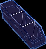 storage bins.png