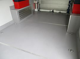 anti slip flooring.png