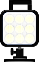 LED WORK LIGHT.png