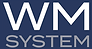 wm systems.png