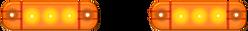 LED MARKER.png