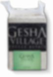 gesha-village-coffee-flavor.png