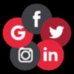 icone_gestion_de_reseaux_sociaux_300x.png