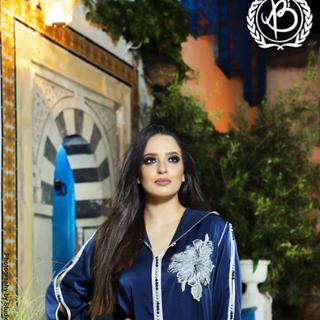 Beya Somrani 2019 Collection 2