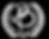 Beya Somrani Logo.png