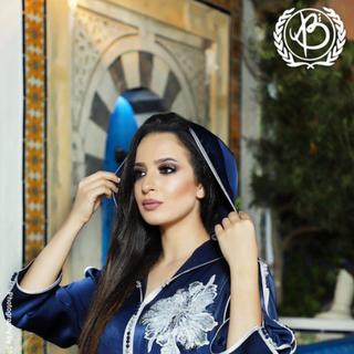 Beya Somrani 2019 Collection