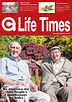 Life Times Summer cover.jpg