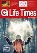 Life Times Winter cover.jpg